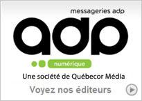 livres numériques adp